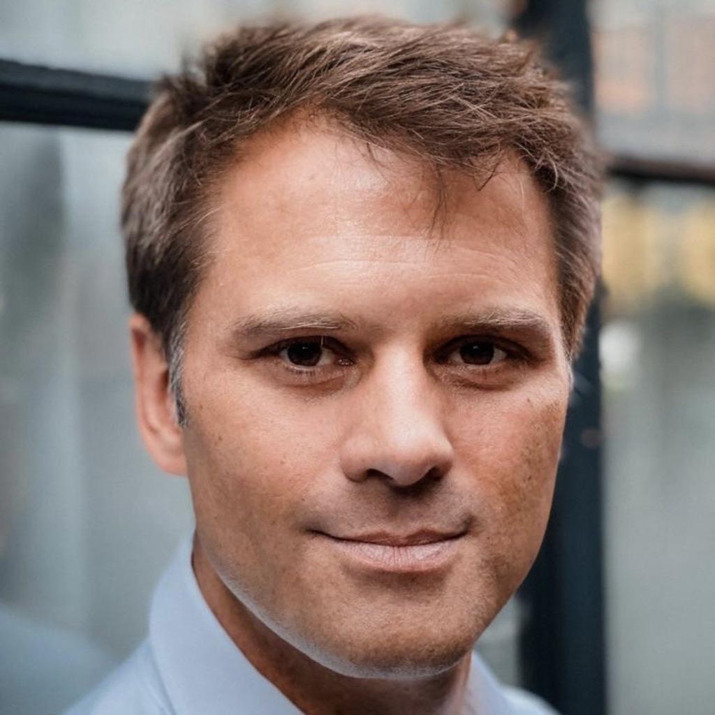 Sven Scheffler