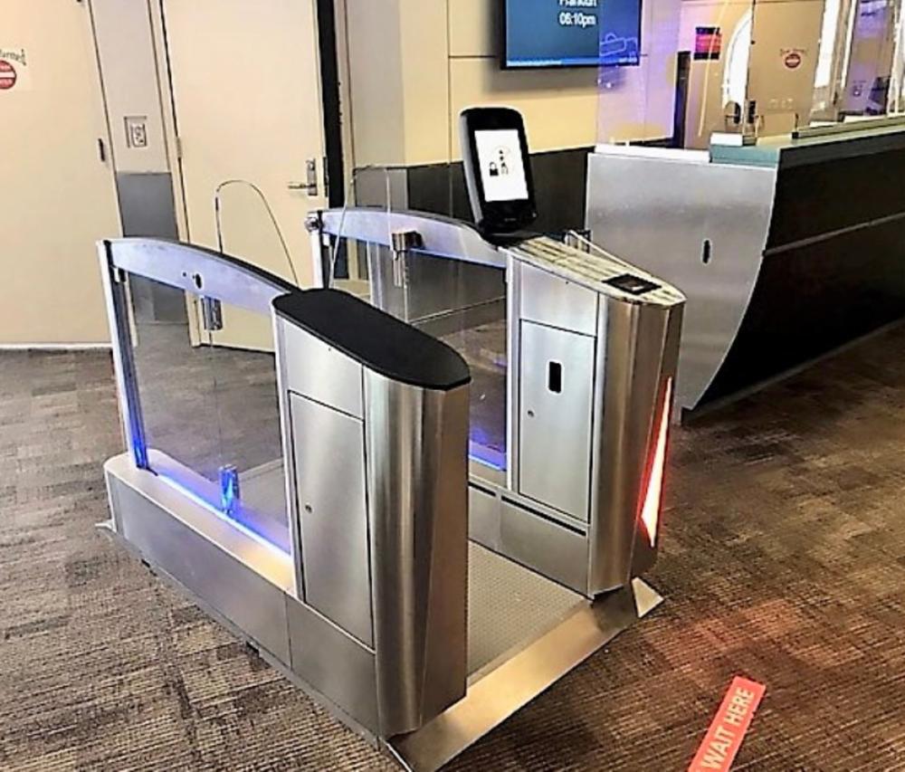 Newark-Airport-Facial-Recognition