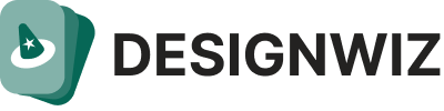 designwiz logo
