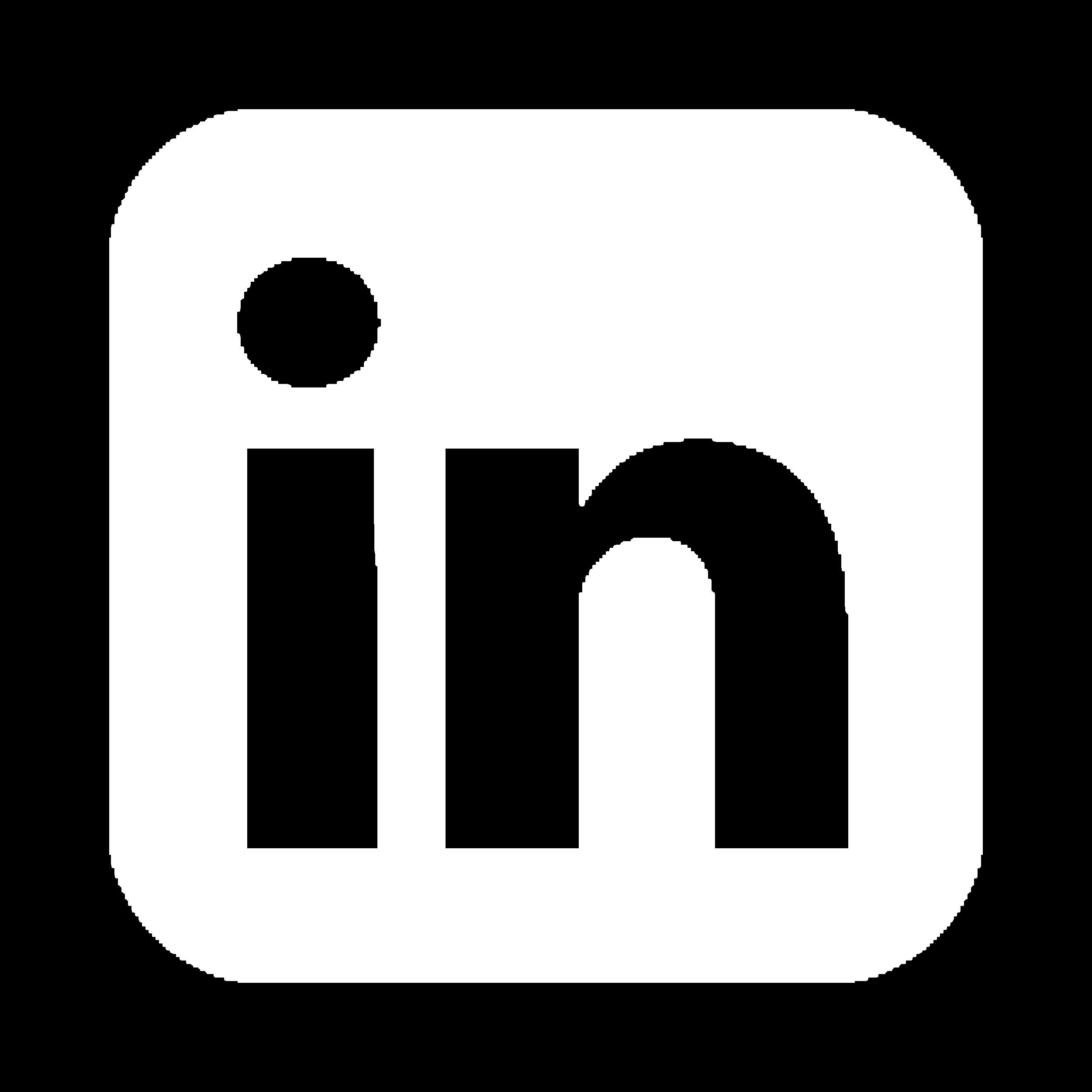YB Hackathon isolutions AG BSC YB LinkedIn Bern