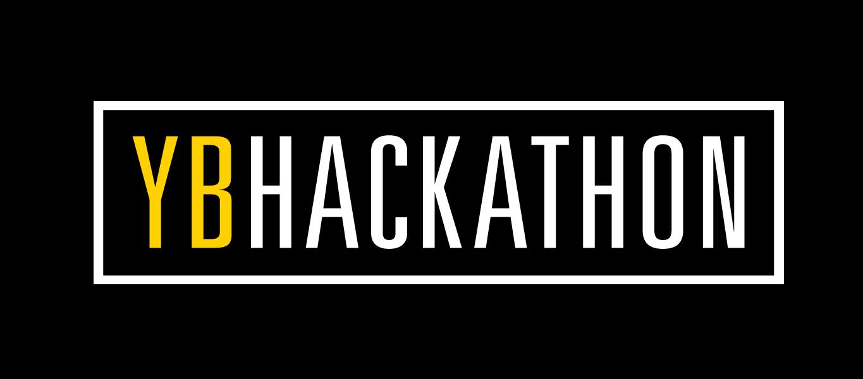 YB Hackathon 2021 Bern isolutions BSC Young Boys
