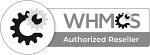 WHMCS Reseller
