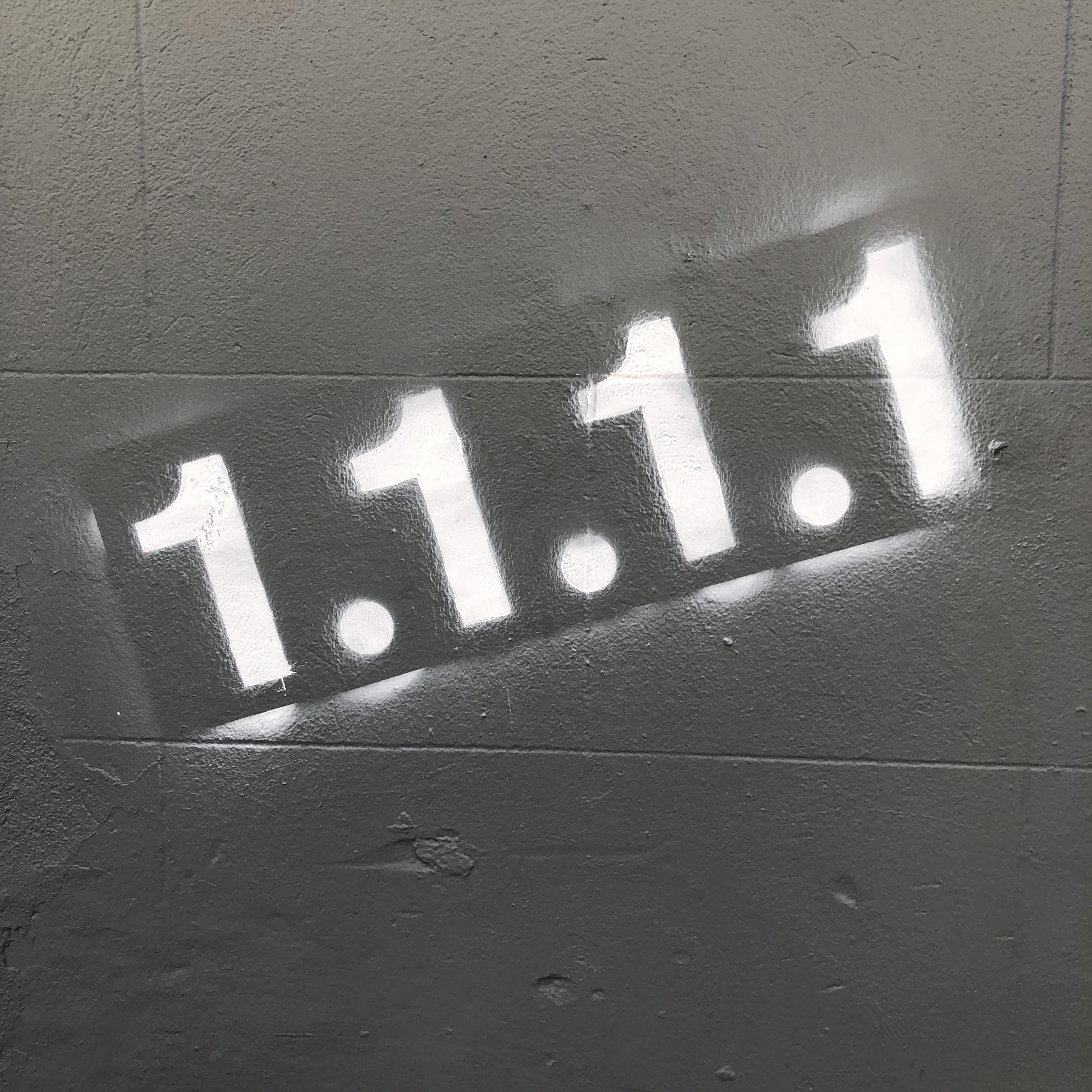spraypainted-1.1.1.1
