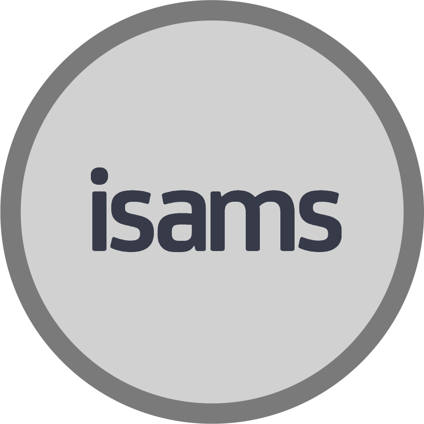 ISAMS, School Management System for Teachers