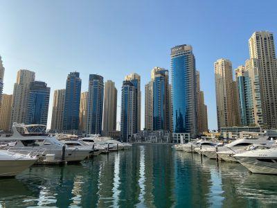【杜拜移民】杜拜置業流程及Property Visa申請
