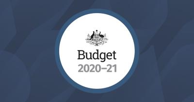 【澳洲移民】2020 – 2021年度的移民計劃配額