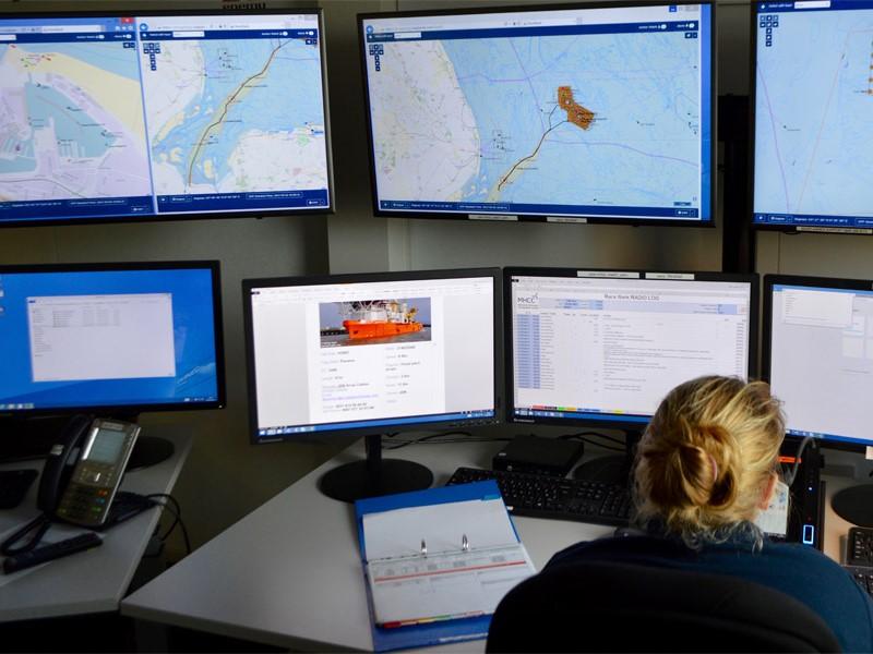 Offshore Wind Farm Portfolio