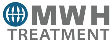 MWH Treatment