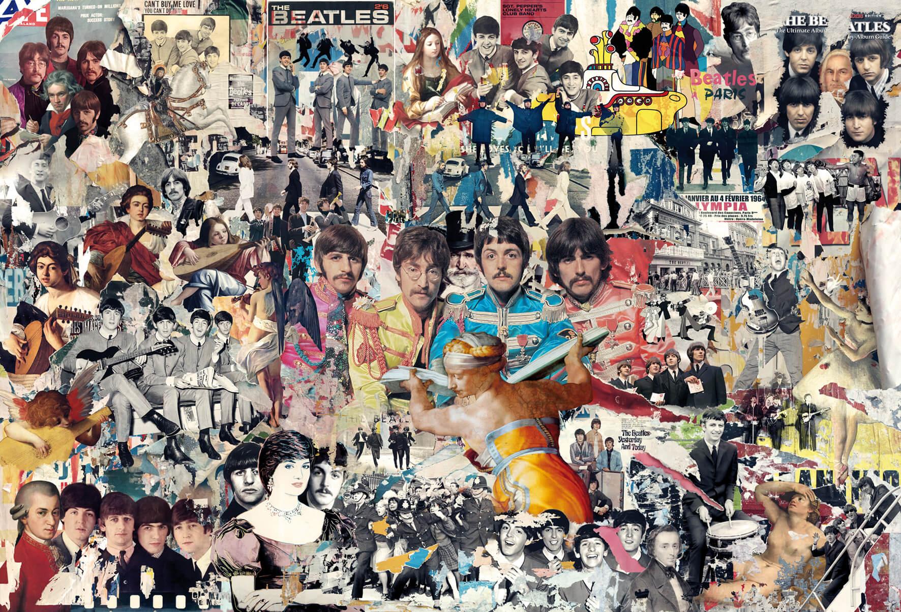 Beati Beatles