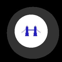 Halcyon School icon