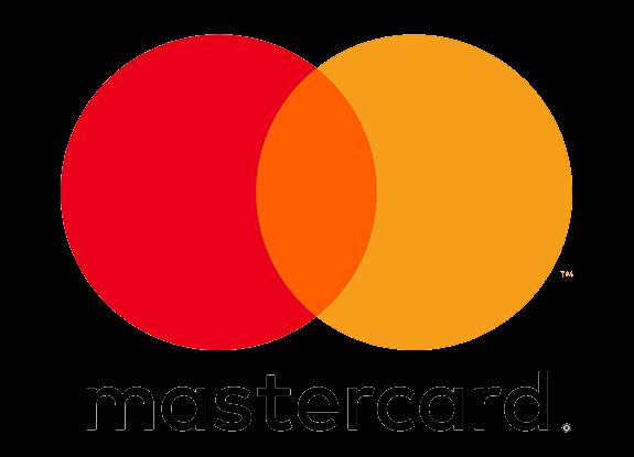 Mastercard Logotype