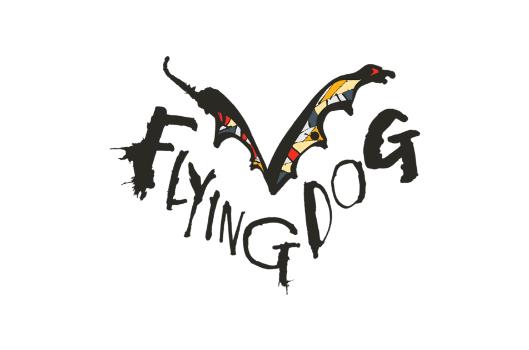 vflying