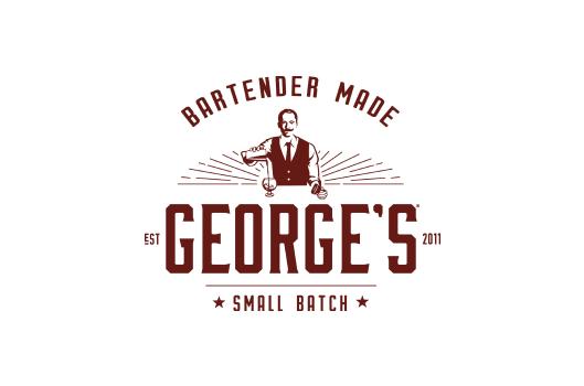 George's Mixes