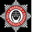 Fire & Rescue Service logo
