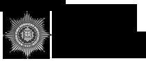 british fire services association logo