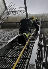 Warrior Fire & Rescue Service