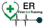 er first aid training