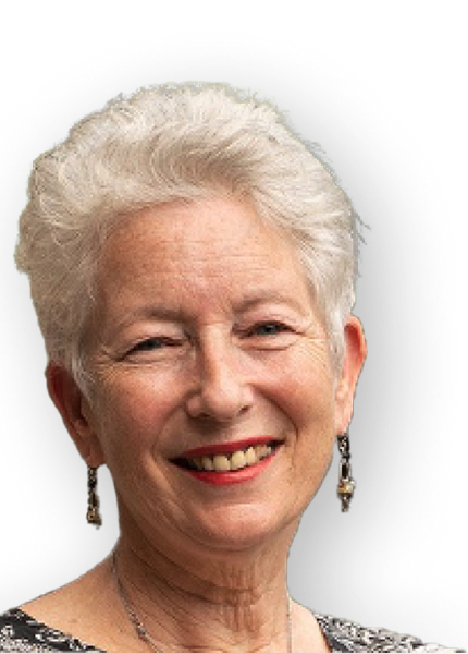 Dorothy Farrar-Edwards, PhD