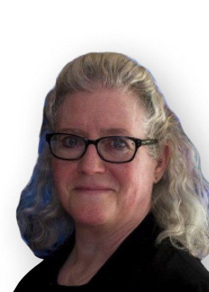Sarah Esmond, MS