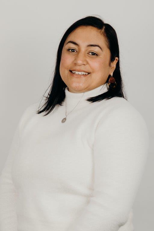 Lisa Filiva'a