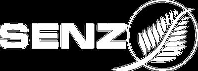 SENZ Training & Employment