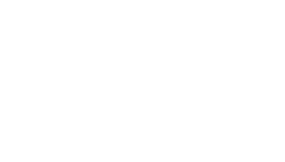 Mortal Enemy - Legends of the Grim Reaper - Logo