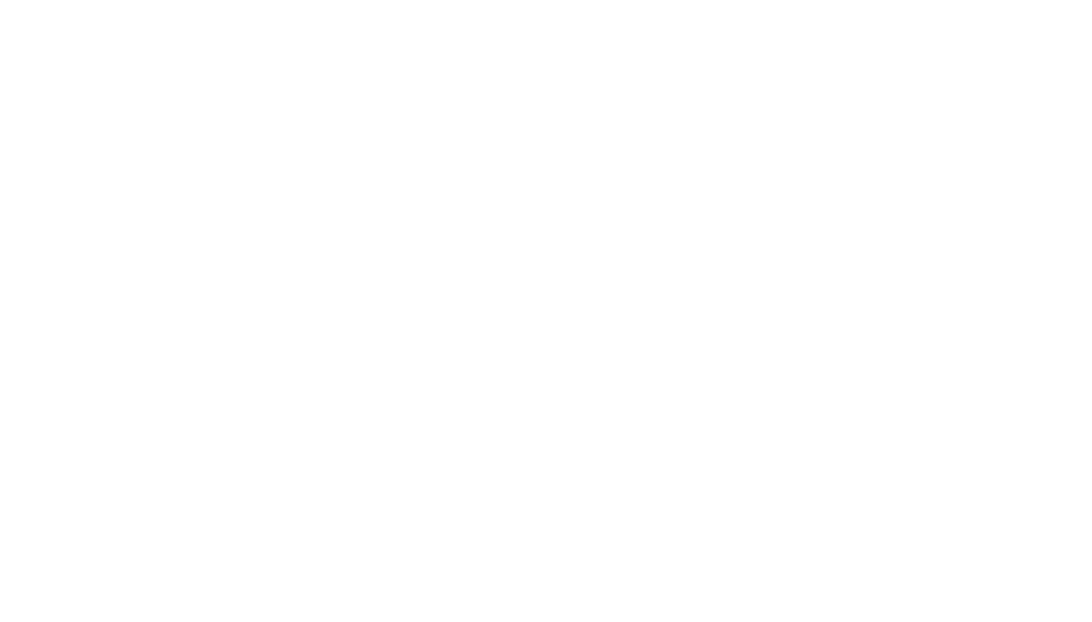 Of Tears and Blood - Logo