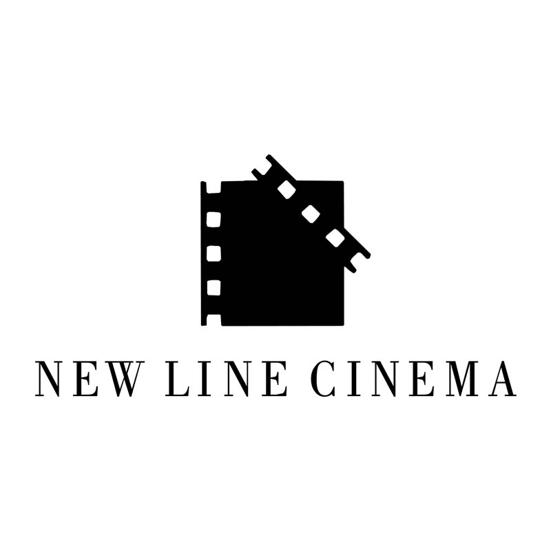 New Line Cinema logo