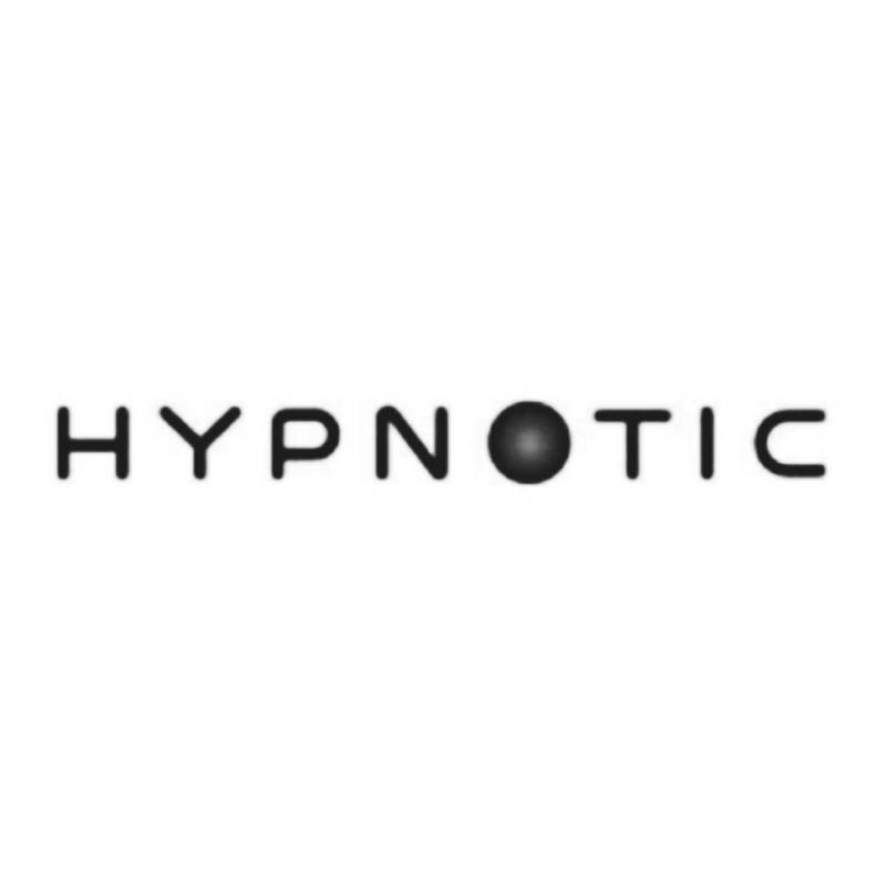 Hypnotic logo