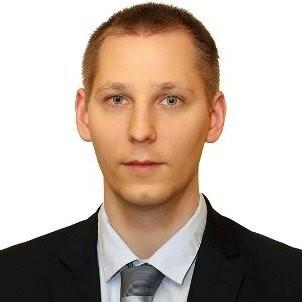 Balázs Bársony