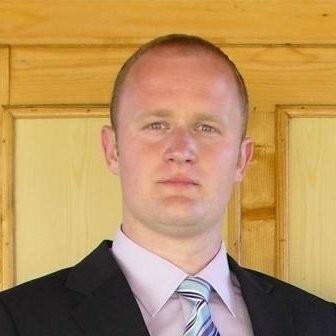Gábor Garics