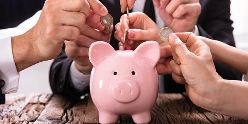 Crowdfunding: Welke vorm past bij jouw onderneming