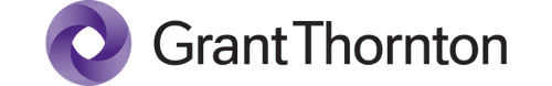 Manager at Grant Thornton India LLP