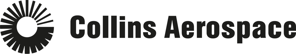 Senior Manager - Projects at Collins Aerospace