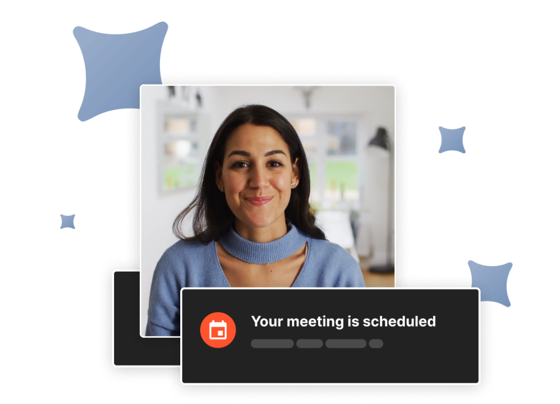 Automated Reminders || Conferencing