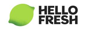 HelloFresh UK