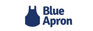 Blue Apron USA