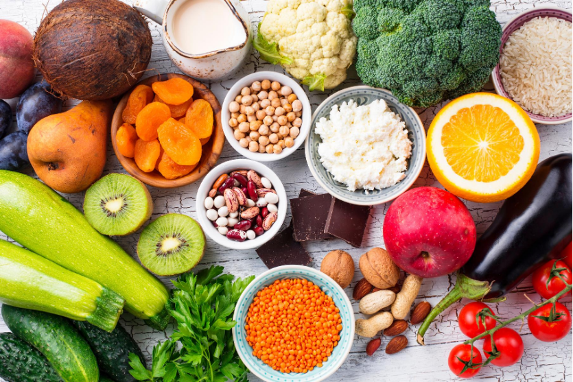 The Lowdown On High GI Foods - Why Knowing The GI Number Of A Food Is Key To Healthy Eating