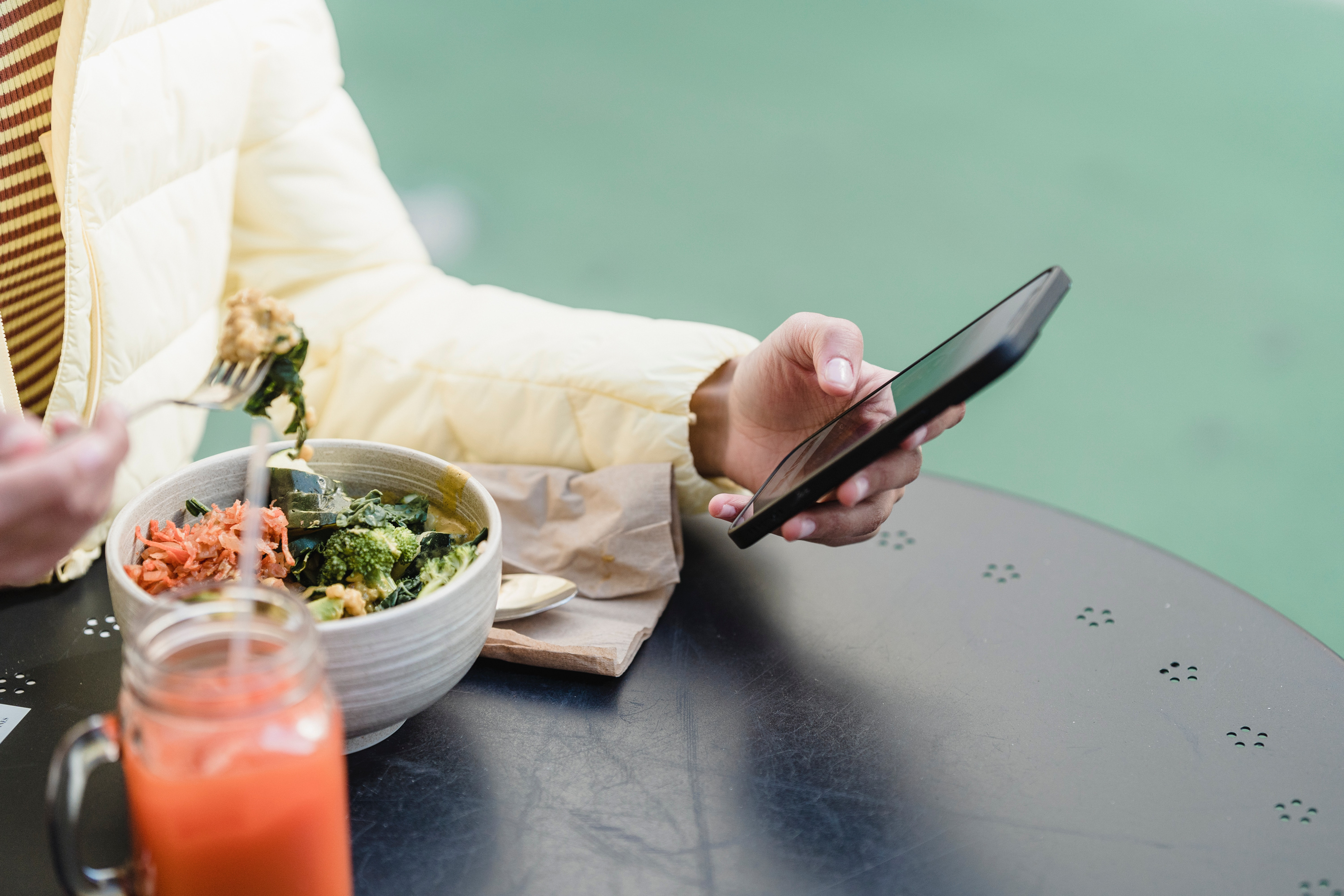 Are Meal Kit Delivery Services Budget-Friendly?