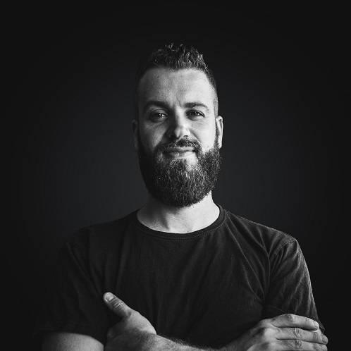 Marc Schulz