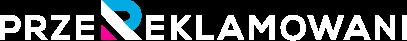Przereklamowani logo