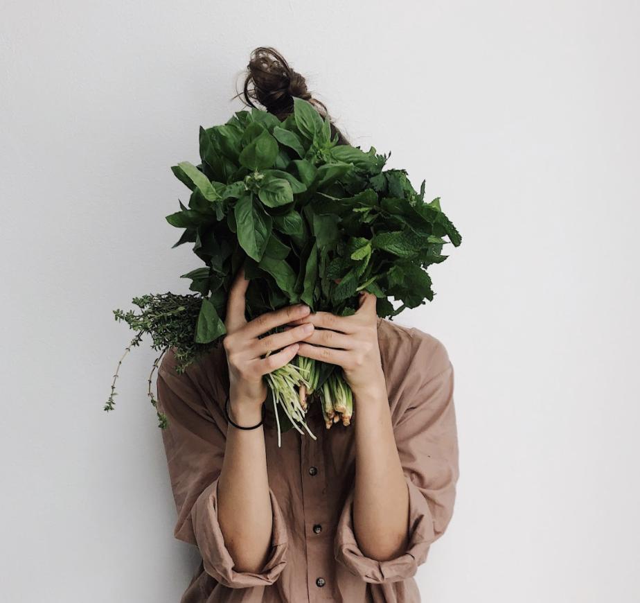 Pourquoi introduire des plats végétariens ?