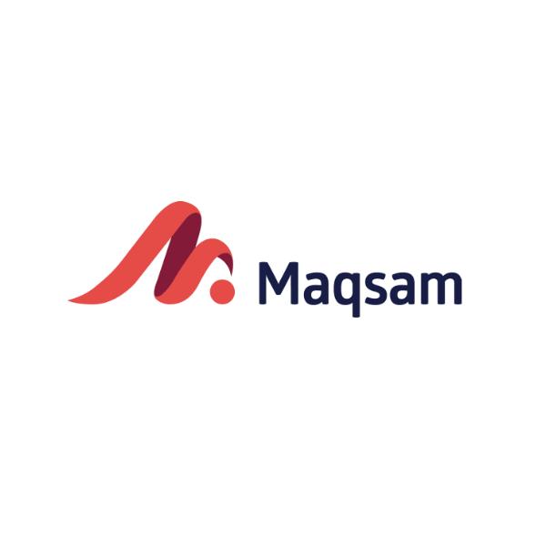 Maqsam