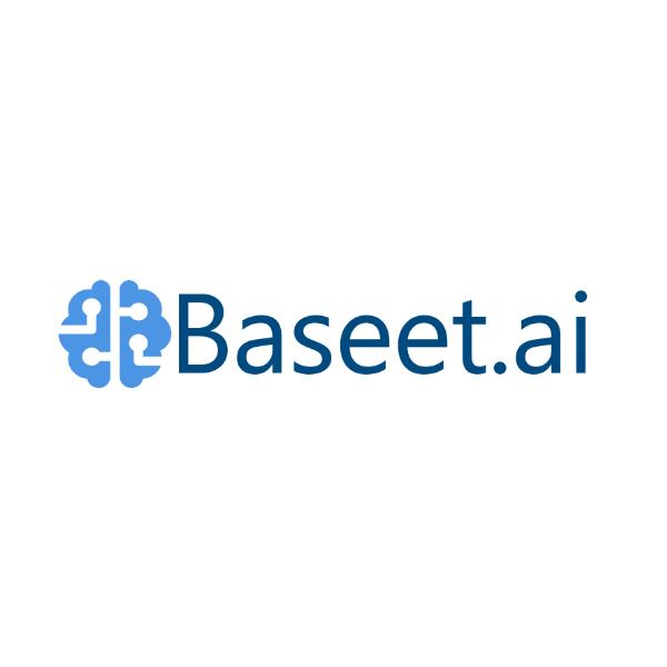 Baseet