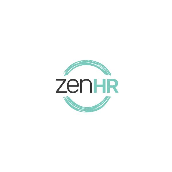ZenHR