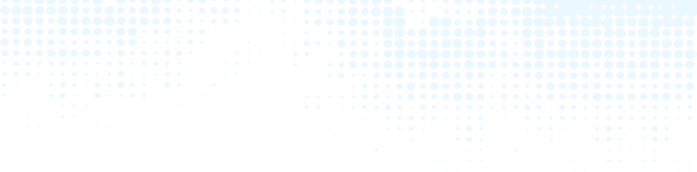 Pixelation overlay