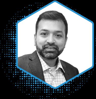infilect founder vijay kannan
