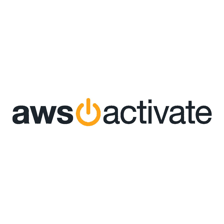 aws platform logo
