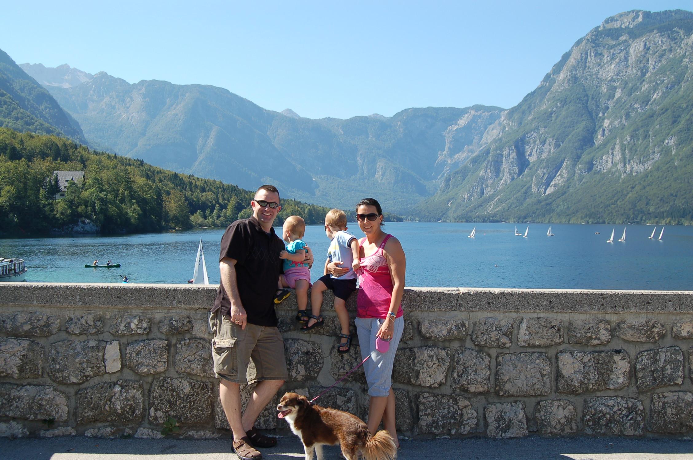 Meet Valentina - Luxury Travel Consultant
