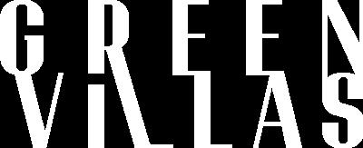 Logo Green Villas